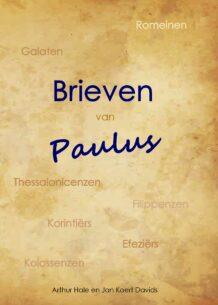 Brieven van Paulus_1