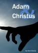 Kaft Adam en Christus