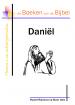 Kaft Boeken Daniel