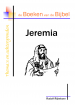 Kaft Boeken Jeremia