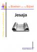 Kaft Boeken Jesaja
