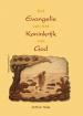 Kaft Evangelie Koninkrijk
