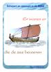 Kaft Schepen en zeevaart