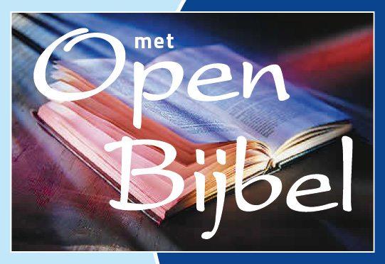 Met-open-Bijbel-header